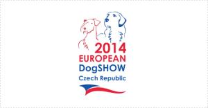 Evropská výstava psů 2014