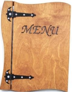 Restaurace-pohoda-penzion pohoda brno-jídelní lístek