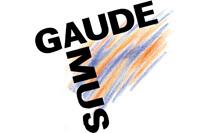 gaudeamus-2014 ubytování penzion brno