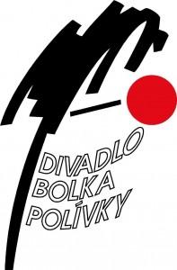 logo-divadlo bolek-ubytování brno.penzion pohoda