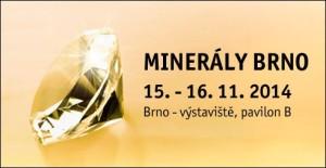 minerály Brno - ubytování penziony Brno-penzion Pohoda