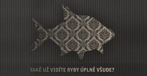 rybareni-2013_490x254_cz