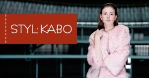 styl-kabo_2015-penzion-brno-ubytování